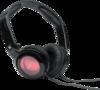 Cresyn CS-HP500 headphones