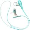 Zebronics ZEB-BH370 headphones