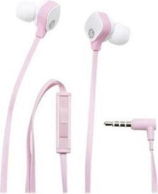 HP H2310 headphones