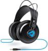 Alesis SRP100 headphones