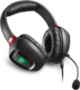 Creative Sound Blaster Tactic3D Rage USB Gaming Headset headphones