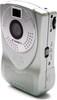 Konica Minolta e-mini D digital camera