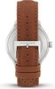 Mondaine Helvetica MH1.B2S10.LB smartwatch