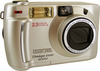 Konica Minolta DiMAGE 2330 digital camera