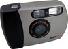 Agfa ePhoto CL18 digital camera