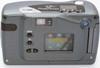 HP Photosmart C200 digital camera