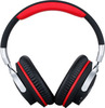 Ausdom AH861 headphones