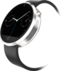 InnJoo InnWatch 2 smartwatch