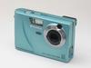 Fujifilm FujiFilm MX-1500 (Finepix 1500) digital camera