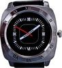 Ksix Pro smartwatch