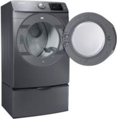 Samsung DV42H5200EP/A3 tumble dryer