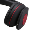 Ausdom AH862 headphones