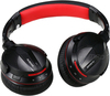 Ausdom M04s headphones