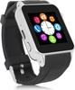 ZGPAX S69 smartwatch