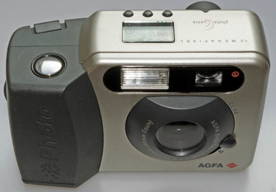 AGFA EPHOTO CL 50 SERIAL DRIVER FOR WINDOWS 7