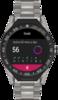 Tag Heuer Connected Titanium smartwatch