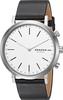 Skagen Hagen Connected SKT1205 smartwatch