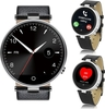 inDigi inCircle smartwatch