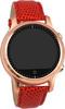 ZGPAX S360 smartwatch