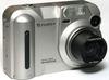 Fujifilm MX-600 Zoom digital camera