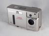 Olympus C-21 digital camera