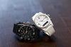 Martian Electra E10 smartwatch