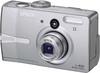 Epson PhotoPC L-400 digital camera