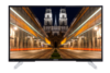 Hitachi 50HK6T74U tv