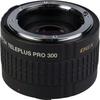 Kenko Teleplus Pro 300 AF DG 2.0x for Canon teleconverter