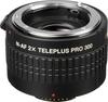 Kenko Teleplus Pro 300 AF DG 2.0x for Nikon teleconverter