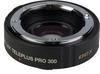 Kenko Teleplus Pro 300 AF DG 1.4x for Canon teleconverter