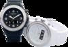 MyKronoz ZeClock Swarovski smartwatch