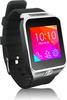 ZGPAX S29 smartwatch