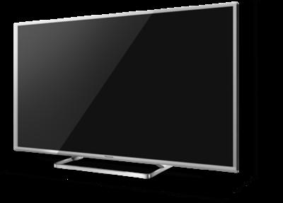 DRIVERS FOR PANASONIC VIERA TX-50CXR700 TV
