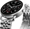 Fossil Q Wander FTW2111 smartwatch