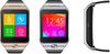 ZGPAX S28 smartwatch