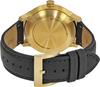 Mondaine Helvetica MH1.B2S20.LB smartwatch
