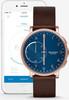 Skagen Hagen Connected SKT1103P smartwatch