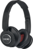 808 Audio Shox BT headphones