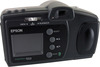 Epson PhotoPC 650 digital camera