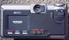 Ricoh RDC-5300 digital camera