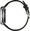 MyKronoz Zeround Premium Leather smartwatch