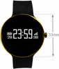 Mobile Action i-gotU Q-Watch Q-72 smartwatch