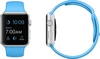 Apple Watch 38mm with Sport Band smartwatch
