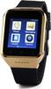 ZGPAX S8 smartwatch