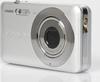 Casio Exilim EX-Z800 digital camera