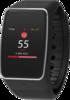 MyKronoz Zewatch 4 HR smartwatch