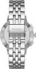 Fossil Q Gazer FTW1105 smartwatch