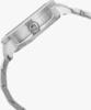 Fossil Q Founder Gen 2 FTW2119 smartwatch