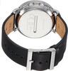 Skagen Hagen Connected SKT1110 smartwatch